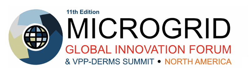 Microgrid Innovations in Large Scale Implementation of EV Charging, Tuesday, March 10, 2020 CHICAGO