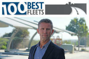 100 Best Fleet Event Desmond Wheatley